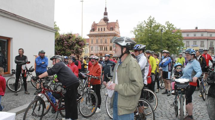 cyklisti web