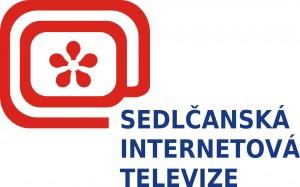 Barevné logo SIT s textem