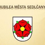 jubilea web