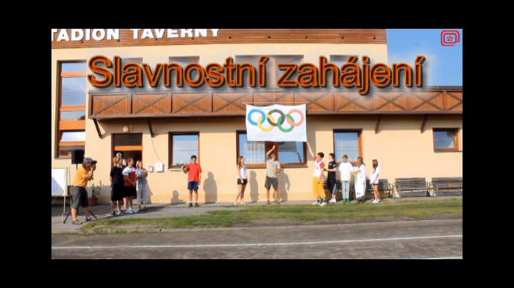olympiadaweb